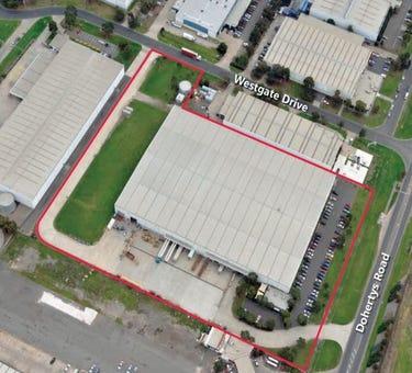 Citiwest Estate Dohertys Rd/Westgate Dr, Altona North, Vic 3025