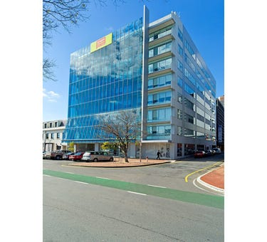 Commercial real estate for lease in adelaide sa 5000 for 108 north terrace adelaide sa 5000