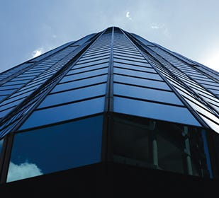 Blue Tower, 12 Creek Street, Brisbane City, Qld 4000