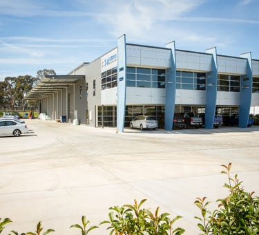 63 Seaton Street, Armidale, NSW 2350
