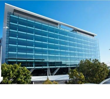 Suites 1 - 10, Central Terrace Building, Sydney International Airport, 10 Arrivals Court, Mascot, NSW 2020