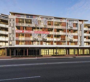 280 Lord Street, Perth, WA 6000