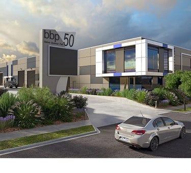 50  Bakers Road, Coburg North, Vic 3058