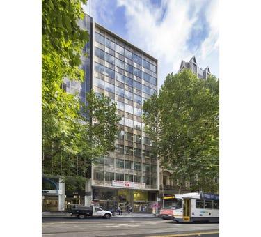 406 Collins Street, Melbourne, Vic 3000