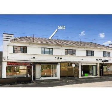 55D Kooyong Road, Caulfield North, Vic 3161