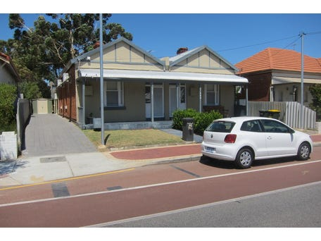 266 268 oxford street leederville wa 6007 land for 137 st georges terrace perth