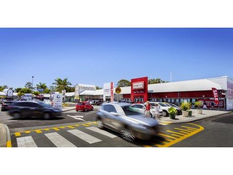 Aspley Homemaker City Shops 31 32 825 Zillmere Road