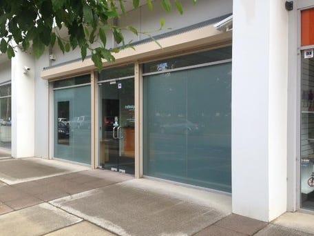 3/66 Maryborough Street, Fyshwick, ACT 2609