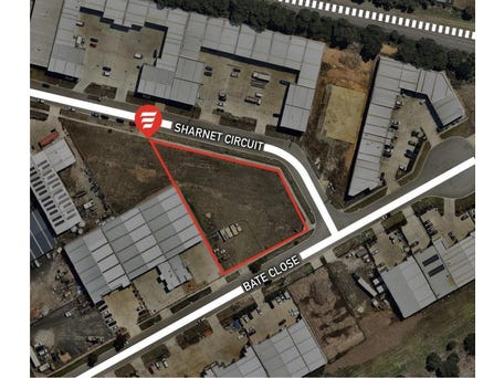 Unit 4, 18 Sharnet Circuit, Pakenham, Vic 3810