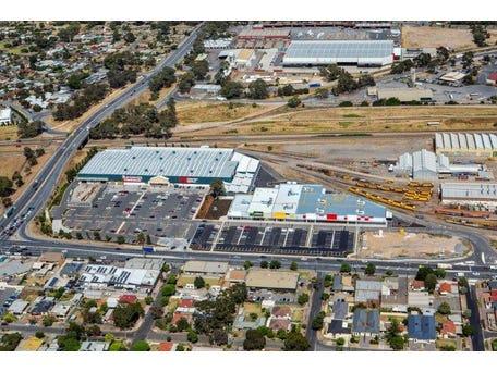Churchill Centre, 252 Churchill Road, Kilburn, SA 5084