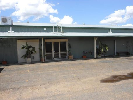 12 Young Street, Dubbo, NSW 2830