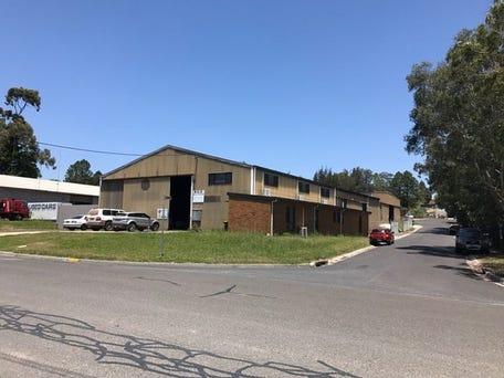 15 Yarrawonga Street, Macksville, NSW 2447