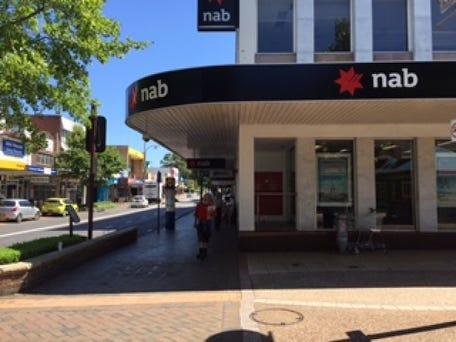 11B/153 Mann Street, Gosford, NSW 2250