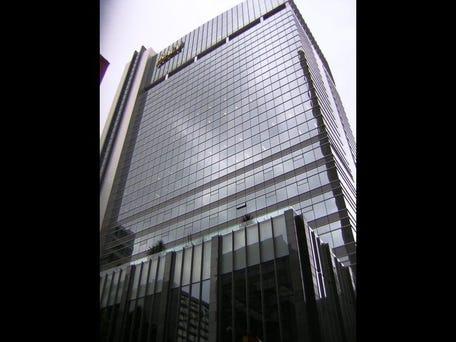 10/RACV Building, 485 Bourke Street, Melbourne, Vic 3000