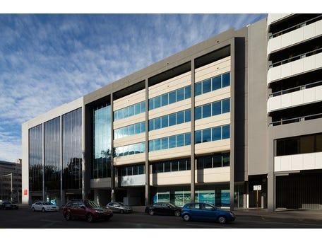 62 Northbourne Avenue, City, ACT 2601