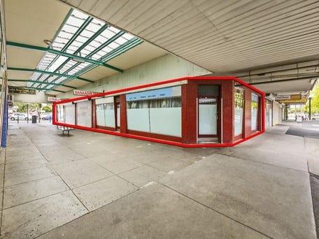 shops 1 5 regent arcade 51 53 the mall heidelberg west vic 3081 sold retail property. Black Bedroom Furniture Sets. Home Design Ideas