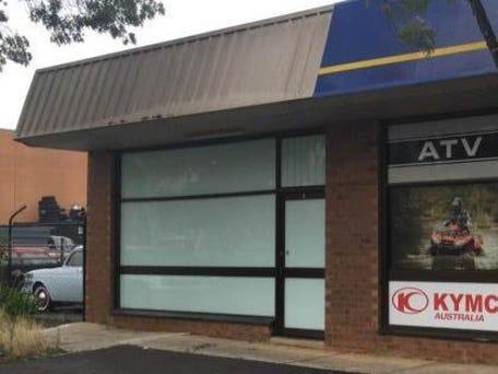 12 Sandford Street, Mitchell, ACT 2911
