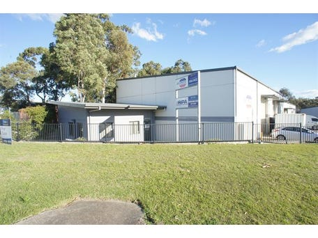 Unit 1, 39 Glenwood Drive, Thornton, NSW 2322