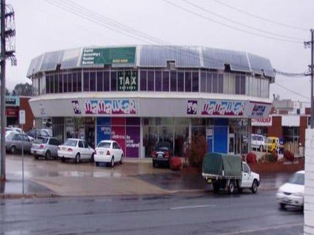 59 Wollongong Street, Fyshwick, ACT 2609