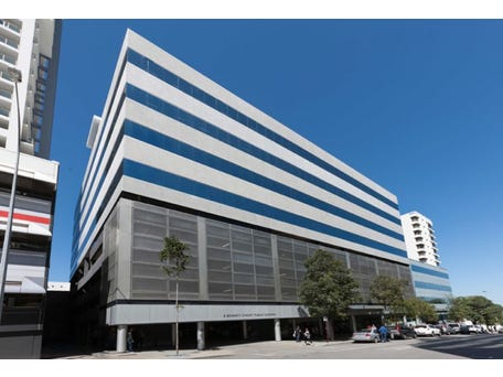 8 bennett street east perth wa 6004 offices property for 150 adelaide terrace perth