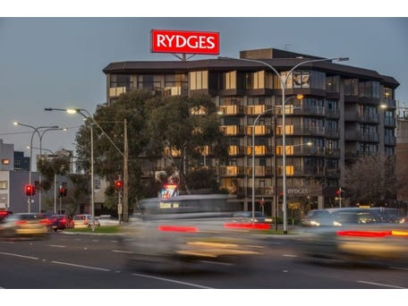 1 South Terrace, Adelaide, SA 5000