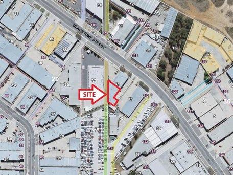 Unit 2, 108 Gladstone Street, Fyshwick, ACT 2609
