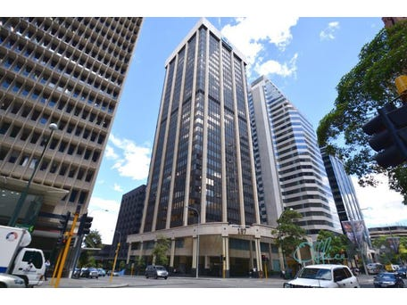 26 197 st georges terrace perth wa 6000 leased offices for 105 st georges terrace