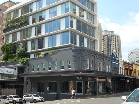Suite 303, 356 - 360 Oxford Street, Bondi Junction, NSW 2022