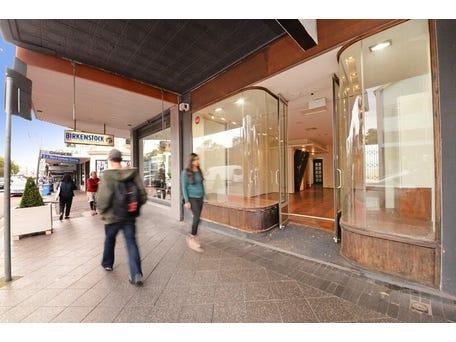 462 Oxford Street, Paddington, NSW 2021
