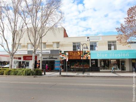 175-179 Baylis Street, Wagga Wagga, NSW 2650