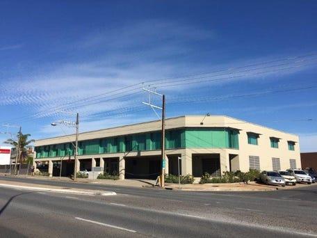 51-53 Glynburn Road, Glynde, SA 5070