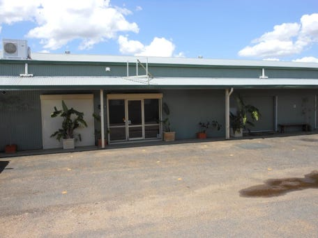 4/12 Young Street, Dubbo, NSW 2830