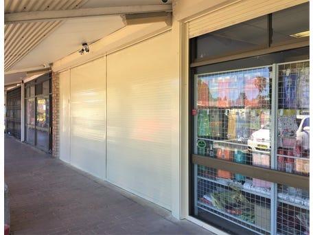 4/9 Bradfield Street, Leumeah, NSW 2560
