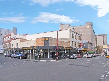 111 elizabeth street hobart tas 7000 sold retail for 111 elizabeth street floor plan