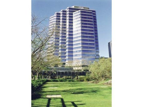 141 st georges terrace perth wa 6000 offices property