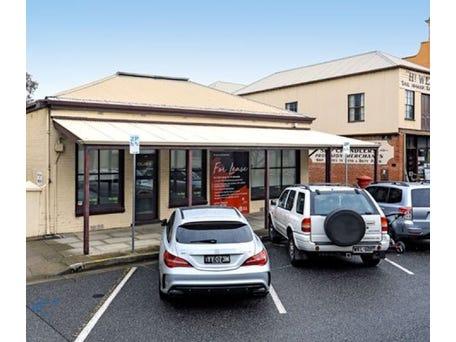 113-115 Lipson Street, Port Adelaide, SA 5015