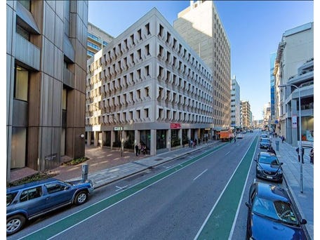 44 Pirie Street, Adelaide, SA 5000