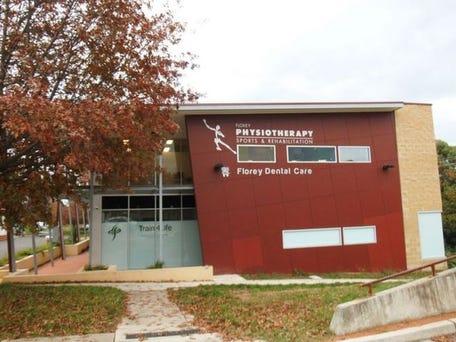 Unit 1, 37 Kesteven Street, Florey, ACT 2615