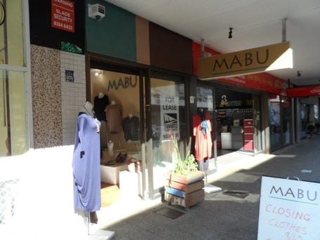 75A High Street, Fremantle, WA 6160