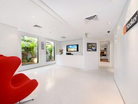 Level 1, 33 Bayswater Road, Potts Point, NSW 2011