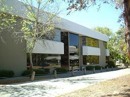 Rowland House, 10 Thesiger Court, Deakin, ACT 2600