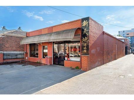 2 Union Street, Brunswick, Vic 3056