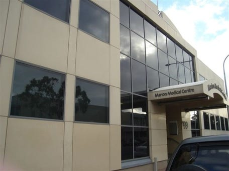 10/MARION MEDICAL CENTRE, 199 STURT ROAD, Seacombe Gardens, SA 5047
