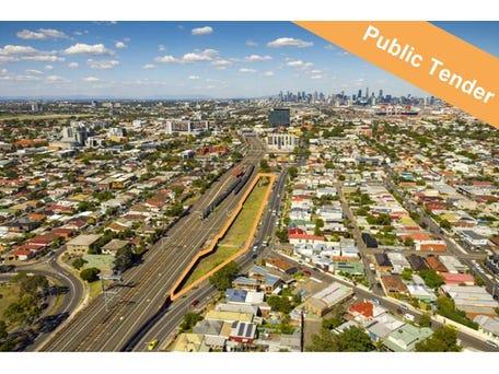 130-186 Buckley Street, West Footscray, Vic 3012