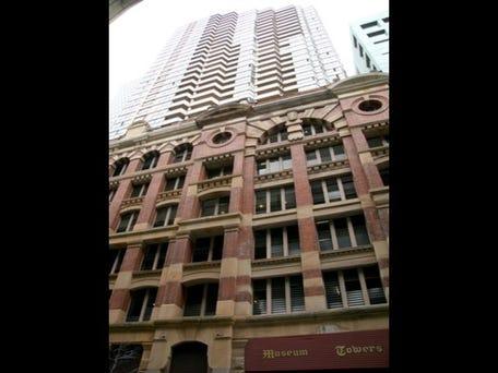 Rosenberg -, Suite 505, 267 Castlereagh Street, Sydney, NSW 2000