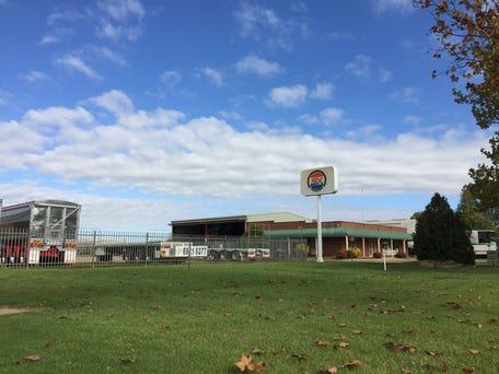 276 Hammond Avenue, Wagga Wagga, NSW 2650