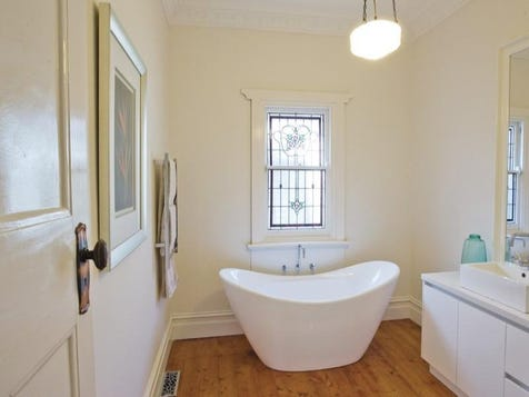 View The Bathroom Photo Collection On Home Ideas