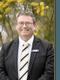 Robert Anderson, Buckingham & Company Estate Agents - Diamond Valley