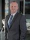 Steven McGrath, NOVAK Properties -  Northern Beaches