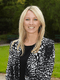 Chantal MacKay, Cayzer Real Estate  - Albert Park